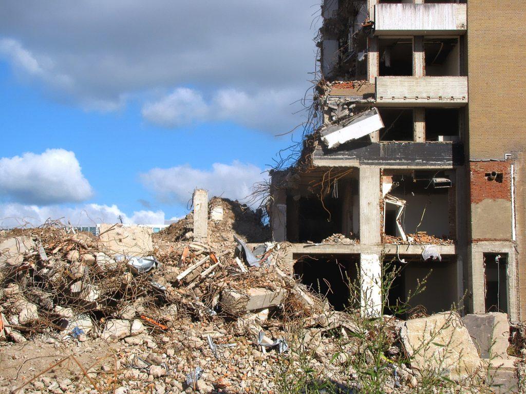 demolition-1776910_1920