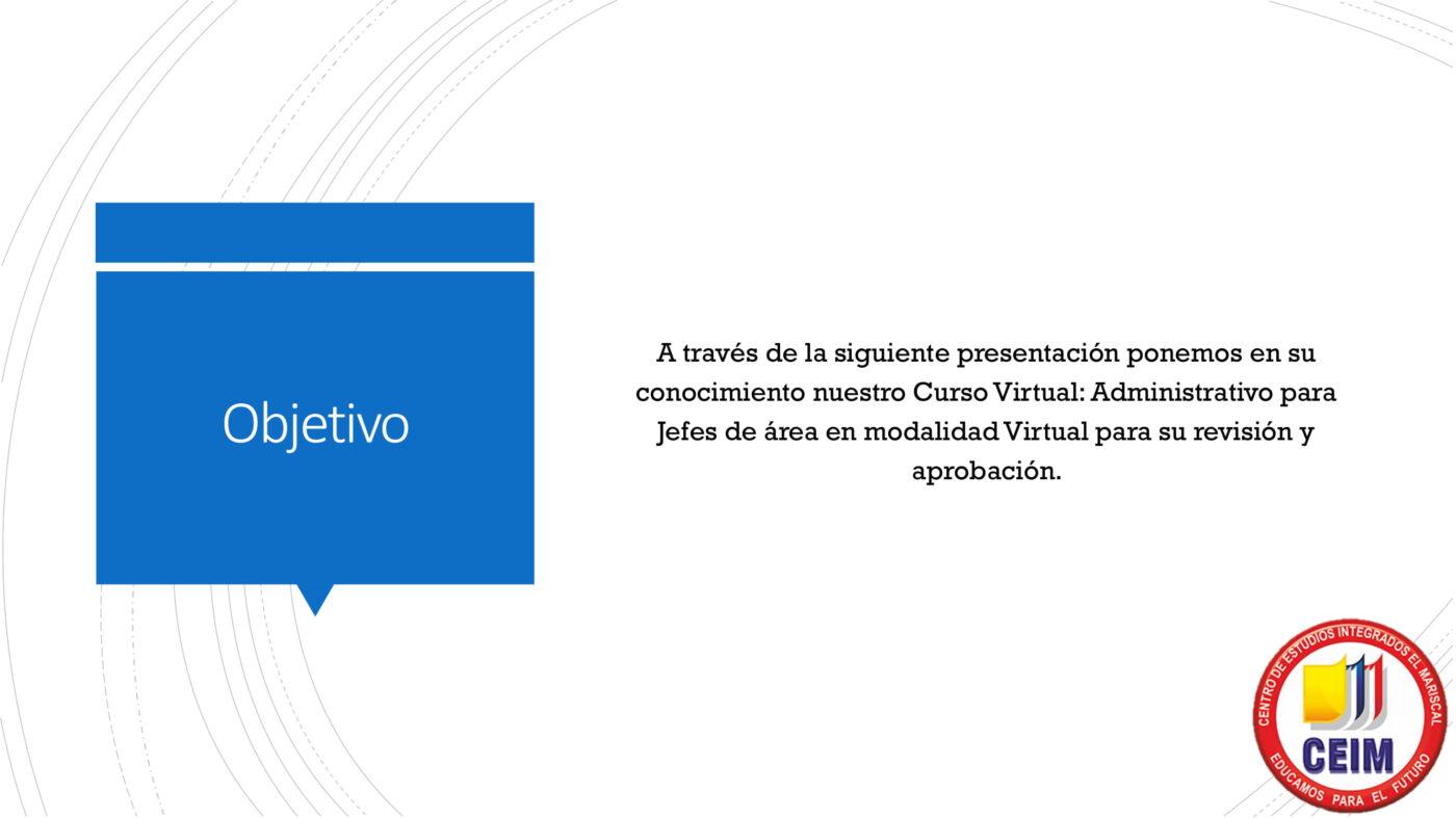 Presentación Administrativo para Jefes de Área-02