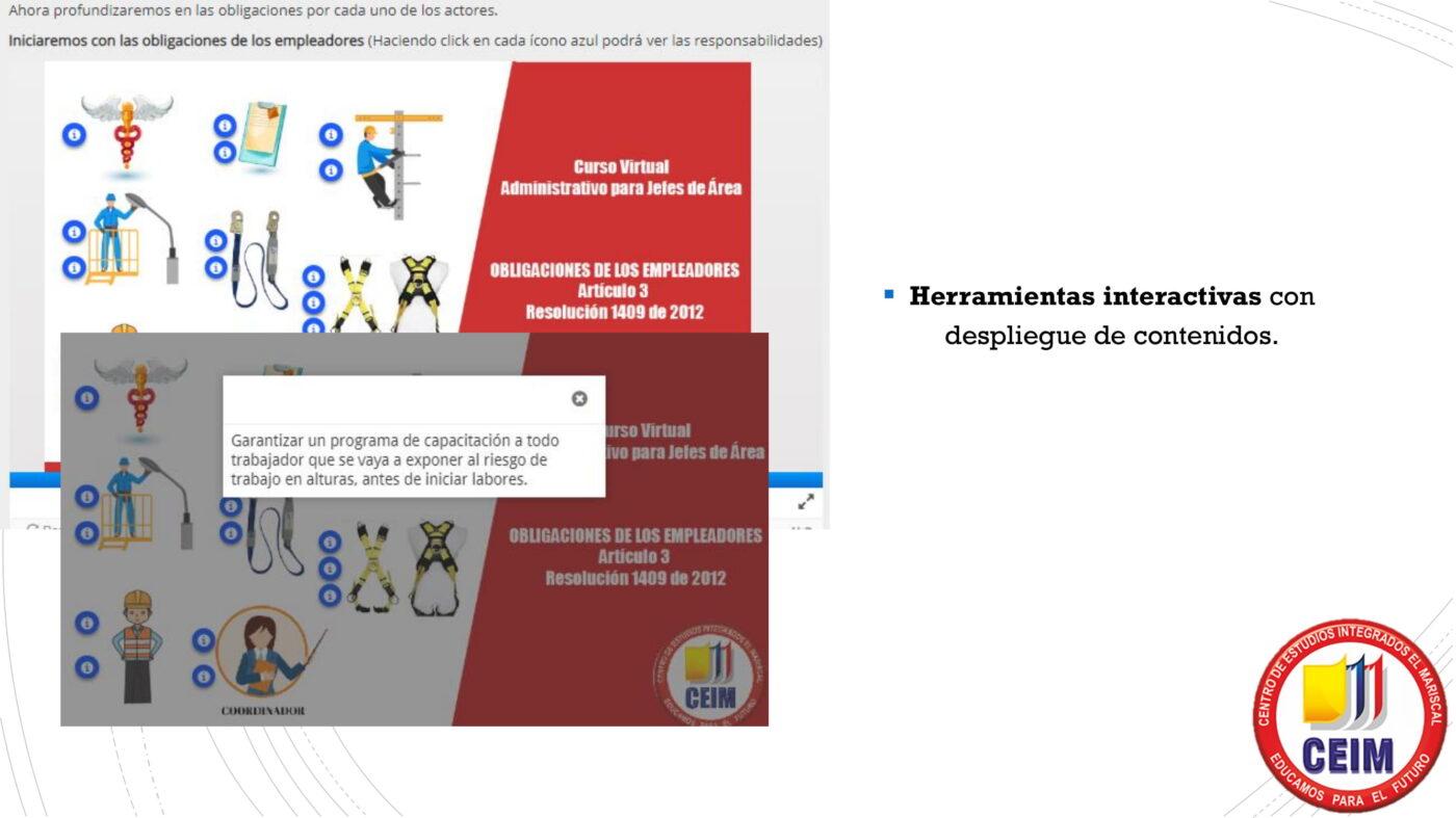 Presentación Administrativo para Jefes de Área-09