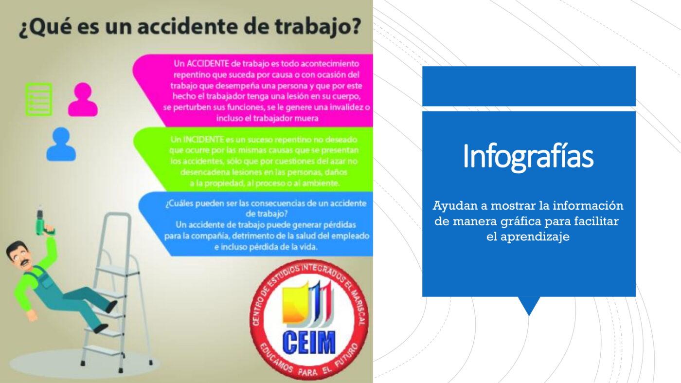 Presentación Administrativo para Jefes de Área-11